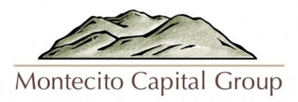 cropped-Montecito-Capital-Group-LLC-e14306068097131.jpg